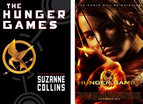 theme hunger games book 1 a day and a life of anna