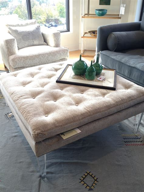 lee industries sofa where to buy 81 best images about lee industries furniture on pinterest