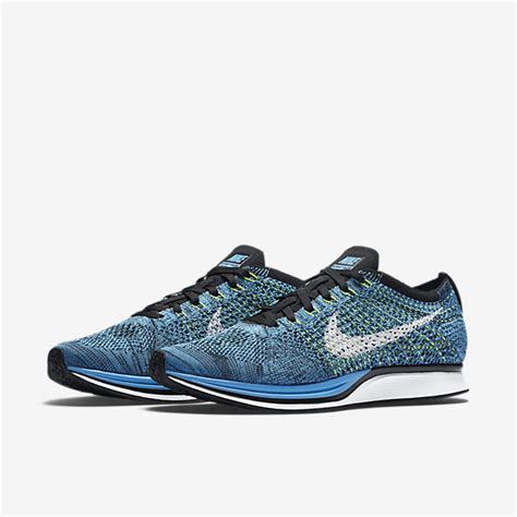 Sale Nike Flyknit Racer 2 Nike Flyknit Racer Sale Endeavouryachtservices Co Uk