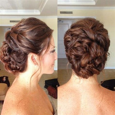 Fancy Bun Hairstyles by 10 Best Images About Hair Styles On Hair