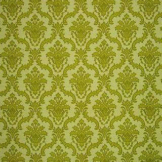 green wallpaper classic vintage green wallpaper jewels of patterns pinterest