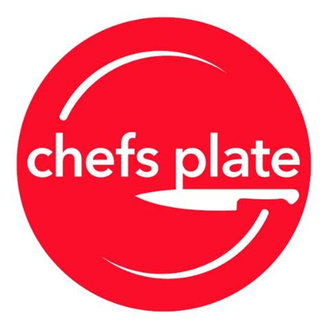 Kit Homes chefs plate raises cad 6m in funding