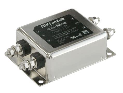 emc filter inductor inductor emc filter 28 images basics of noise countermeasures lesson 8 ferrite cores murata