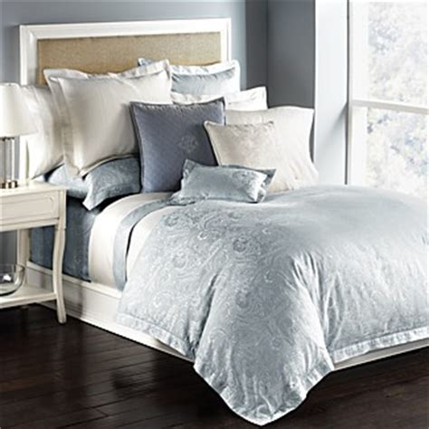 Ralph Bed Set by Ralph Suite Paisley Pale Blue King Comforter Colors We And Comforter