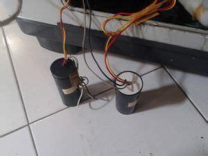 melepas kapasitor mesin cuci mengganti kapasitor mesin cuci kapilo0o s weblog