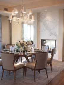 Houzz Dining Room Furniture Bolier Furniture Houzz