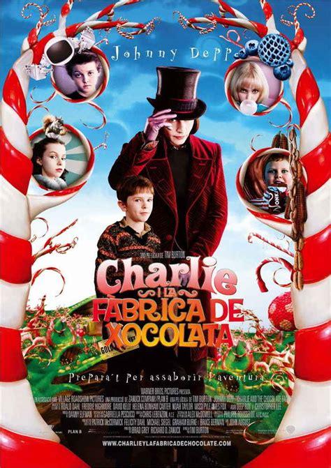 charlie y la f 225 brica de chocolate leelibros com biblioteca de sedice