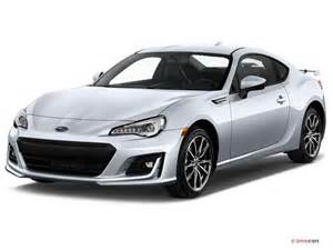 prices of sports cars