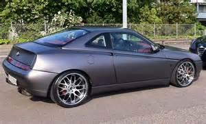 Alfa Romeo Gtv Wheels Alfa Romeo Gtv Wheels
