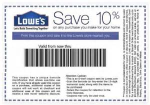 Just Blinds Coupon Codes Lowe S Coupons Coupon