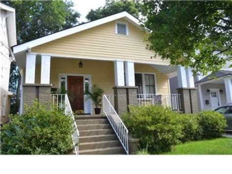 House For Rent In Charleston Sc 1 000 3 Br 2 Bath 5117 Charleston Sc House Rental