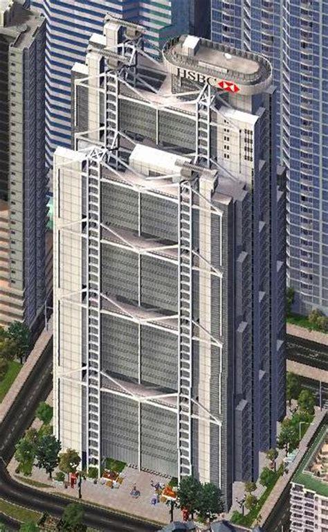hongkong bank hong kong shanghai bank nasrin shanghai