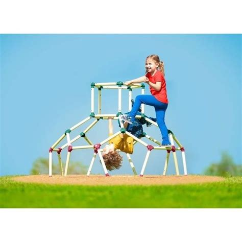 cool backyard toys 1000 ideas about backyard toys on pinterest diy