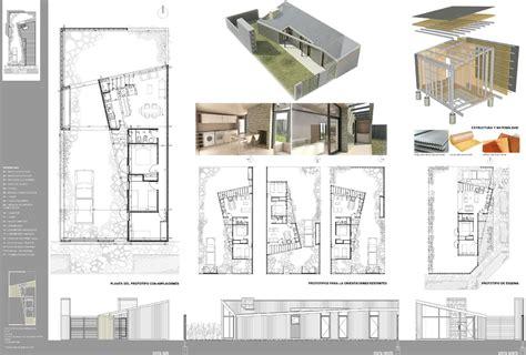 Software Diseno De Casas arquimaster com ar proyecto prototipo de vivienda de