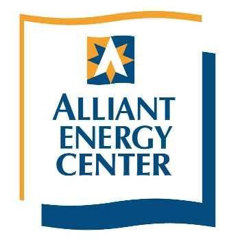 Interstate Power And Light Company by Alliant Energy Panjury A Social Review Site