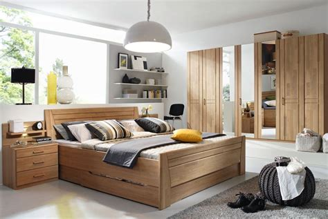 rauch schlafzimmer komplett schlafzimmer komplett rauch sitara wildeiche