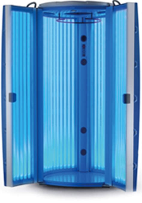 Stand Up Tanning Beds by Uv Tanning Simple As 1 2