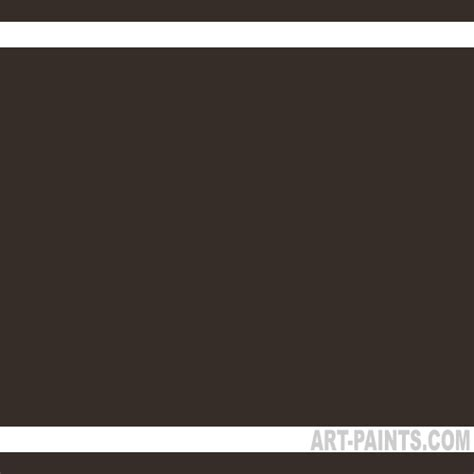 dark brown paint dark brown acrylic enamel paints 1304 dark brown paint