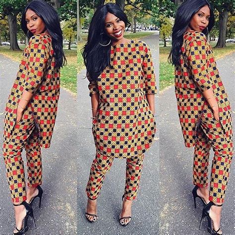 ankara style 2016 jump suit stylish ankara jumpsuit collections 2017 fashion qe