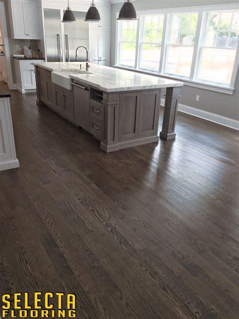 gray walls  gray floors  charcoal black  ash