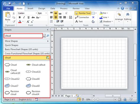 download stencils visio 2007 gettsharp