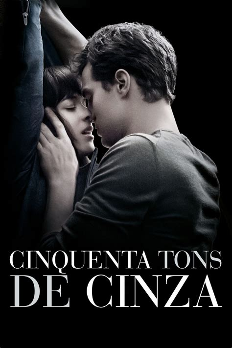 film fifty shades of grey lk21 fifty shades of grey 2015 movies film cine com