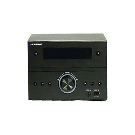 mini cd player with usb blaupunkt dab bluetooth mini hifi cd player with lcd