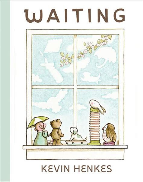 waiting for you books librarian preview collins 2015