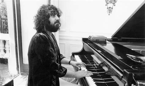 best vangelis songs best vangelis songs an essential top 20 playlist udiscover