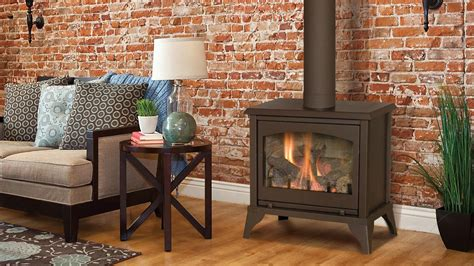Alpine Gas Fireplace by Alpine Gas Fireplaces Author At