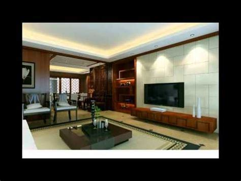 Katrina Homes kareena kapoor house design 1 youtube