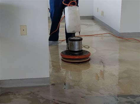upholstery cleaning st louis carpet cleaning st louis huck s carpet cleaning