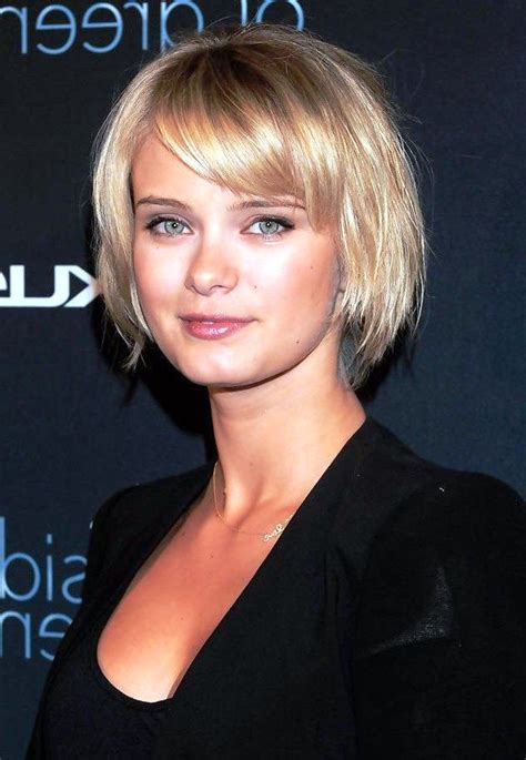 bangs fine hair over 50 102 best images about short hairstyles on pinterest