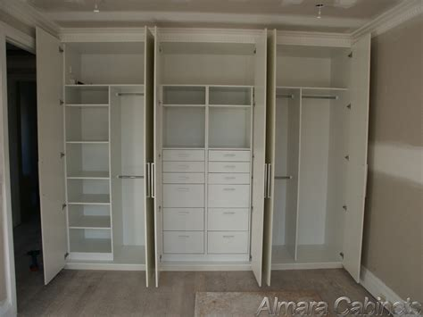 hinged door ansiz97 1 1984 wardrobe closet built in wardrobe closet melbourne