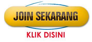 Sabun Gove Makassar join goldversatile