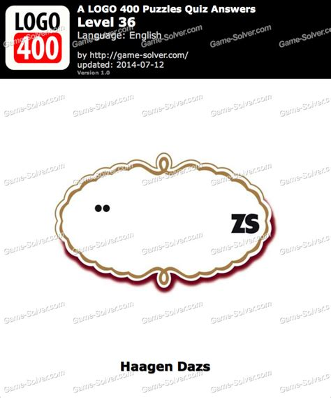 logo level 36 answers a logo 400 puzzles quiz level 36 solver