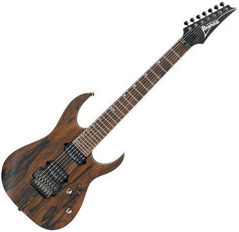 Guitar Atau Gitar Ibanez Rg Premium 7 String Atau Senar 7 Second 7 and 8 string electric guitars 7 8 and 9 string