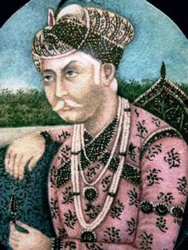 akbar biography in english image gallery king agbar