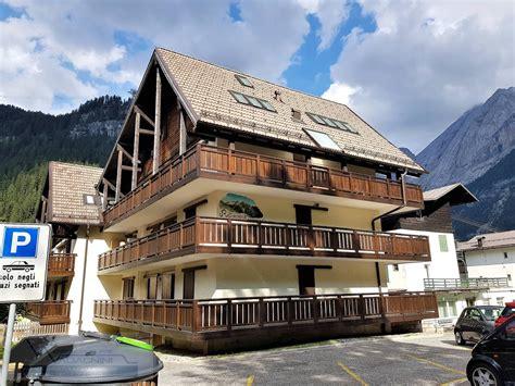 appartamenti a canazei appartamento in vendita a canazei cod 1015