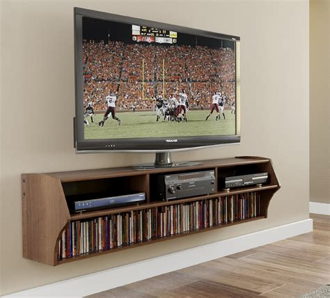 unique tv stands find new inspiration in your living room with creative tv