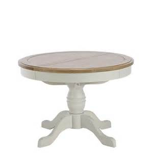 Cheap Extending Dining Table Extending Dining Table Shop For Cheap Tables And Save