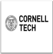 Cornell Tech Mba Average Gmat by Mbafair Top Mba Fair In Tel Aviv May 10
