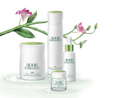 Parfum Herborist herborist skincare feelunique