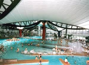 frankfurter schwimmbad rebstockbad frankfurt frankfurt f 252 r kinder