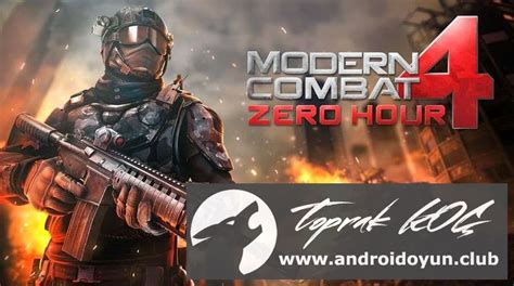modern combat 4 apk full version sd files modern combat 4 zero hour 1 1 6 full apk sd data