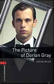 amazon com oxford bookworms library level 3 the picture of dorian gray audio pack