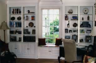 Bookcase Store Austin Hand Crafted Built In Bookcases By Cabinetmaker Cabinets