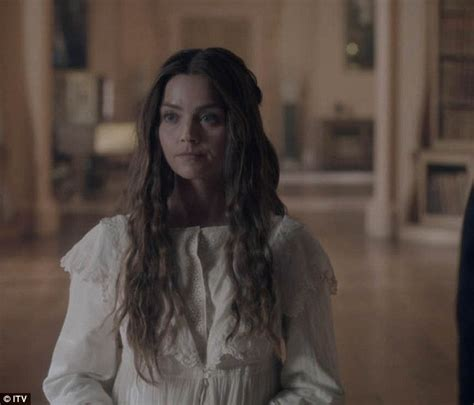 who was the first actress in a star is born itv s victoria viewers complain on twitter that jenna