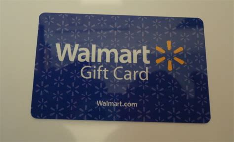 Get Free Walmart Gift Card Codes - free 10 walmart gift card gift cards listia com auctions for free stuff