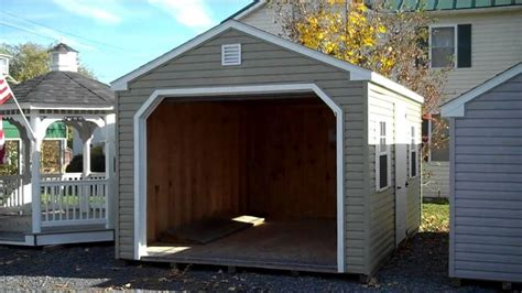 box prefabbricati per auto box auto prefabbricati strutture per giardino box